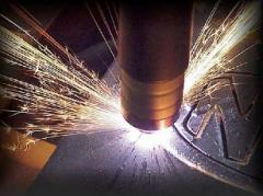 الفولاذ وسبائك مقاومة للتآكل