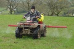 مبيدات حيوية زراعية