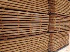 خشب البلوط