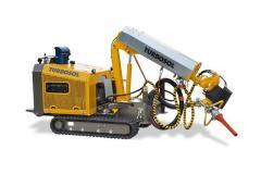 3D equipment