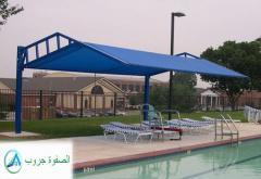 Furniture for parks