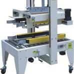 Side Driven Carton Sealing Machine