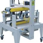 Two Sides Carton Sealing Machine