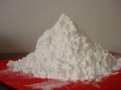 هيدروكسيد الصوديوم السائلة