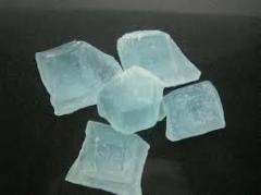 سليكات الصوديوم السائلة