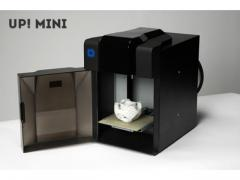 3D Printer Up Mini