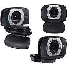 كاميرات كمبيوتر