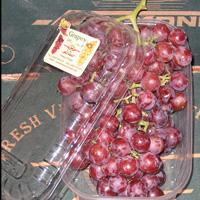 Grape(Elmona)