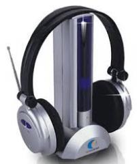 سماعات كمبيوتر
