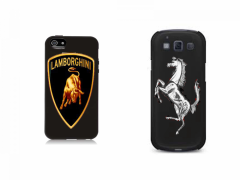 All mobile phone types cases