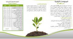 Fertilizers for leguminous cultures