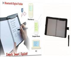 Digital Folder, Block note, smart Note   سمارت