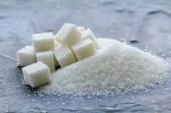 سكر برازيلى ( السكر البرازيلى والهندي )