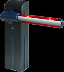 انظمة الجراجات BFT من هاى تك نور