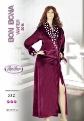 Bonbona homewear