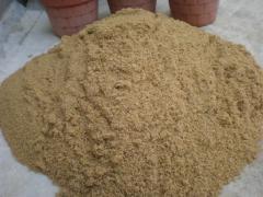 Sand construction ( amgad )