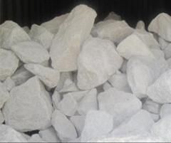 Limestone ( amgad )