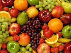 منتجات غذائية و محاصيل زراعية