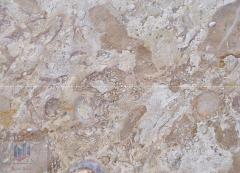 Marble الرخام
