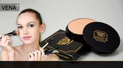 Vena basic face pressed powder