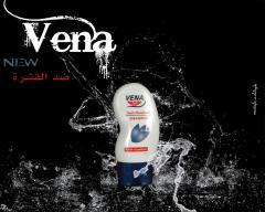 Vena shampoo antidundruff