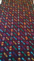 Carpet(association abu zenimah)