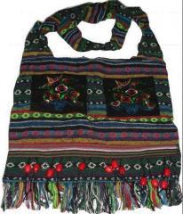 Bag(association abu zenimah)