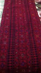 Table linen(association abu zenimah )
