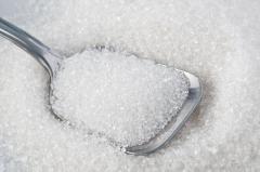 Sugar alhedaia