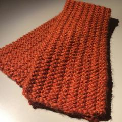 Knitted Products (charity)