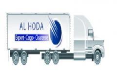 Al Hoda for Cargo and Clearance
