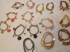 Beads Accessories (BH)