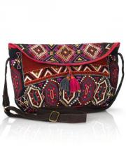 Embroidered Bags (BH)