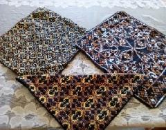 Tablecloth (BH)