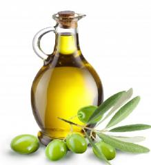 People Process(olive oil)