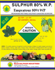 WP %80 إمبراطور سلفر