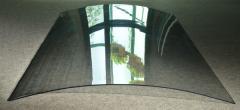 Sekurit Glass (wahab)