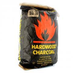 Egyptian charcoal