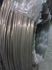 Spring Mattress  Drawing Wire