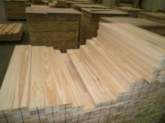 اجود انواع الخشب الازو و العزيزي