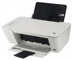 DESKJET HP 1510 (3X1)