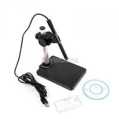 USB Digital Microscope 2MP Mega Pixels
