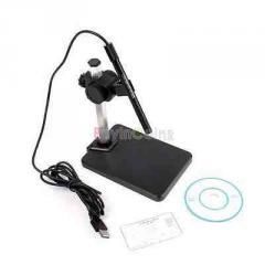 USB Digital Microscope 2MP Mega Pixels