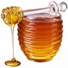 منتجان النحل