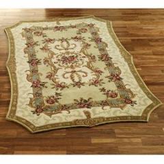 Tablecloth (SWR)