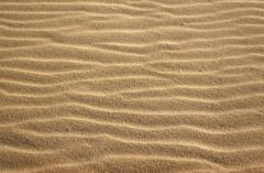 Sand (Rwacy)