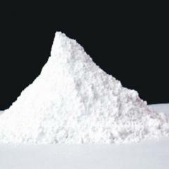 Gypsum (El-Awael)