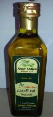 Olive Oil (Nour)