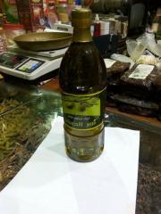Azhar Olive Oil