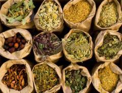 Sameh(spices)